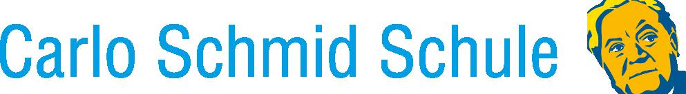 Carlo Schmid Schule