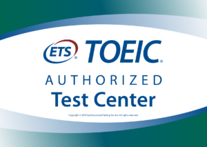 Absolviere den TOEIC Test an der Carlo Schmid Schule Karlsruhe